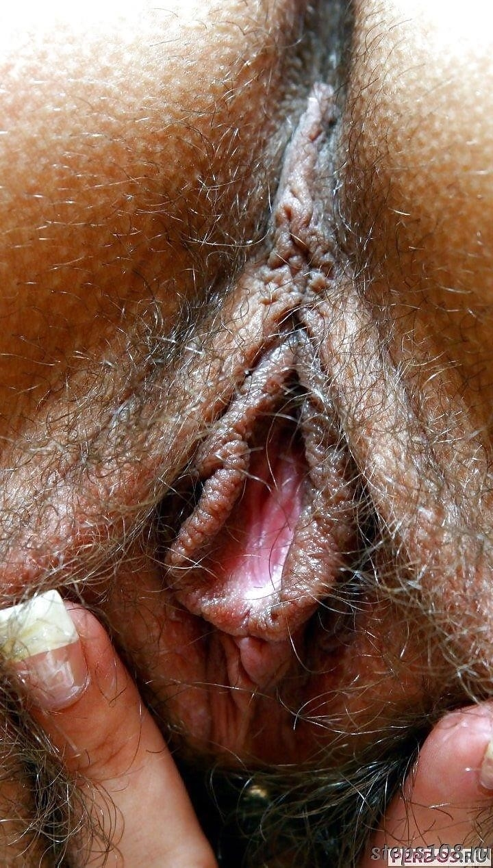 Women with large clitoris-8353