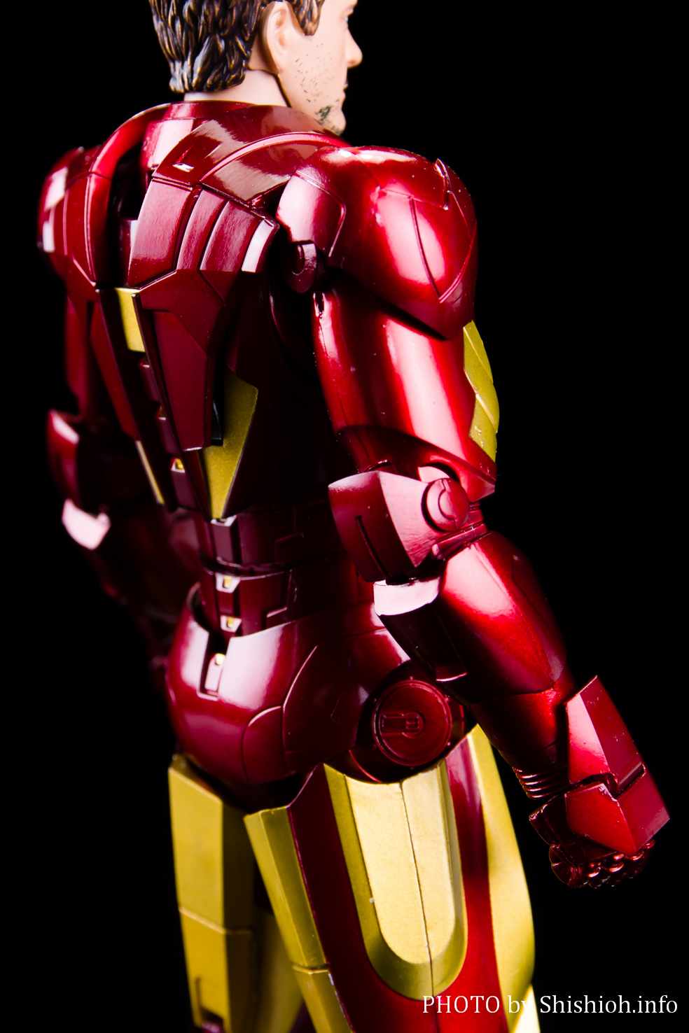 [Comentários] Marvel S.H.Figuarts - Página 4 4YkFwuqQ_o