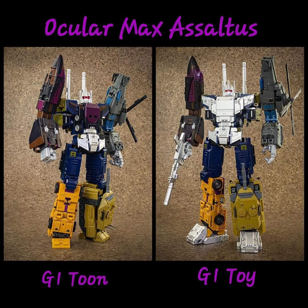 [Ocular Max] Produit Tiers - Jouet Assaultus (PS-13 à PS-17 Assaultus Malitia) - aka Bruticus - Page 5 LPxPyF00_o
