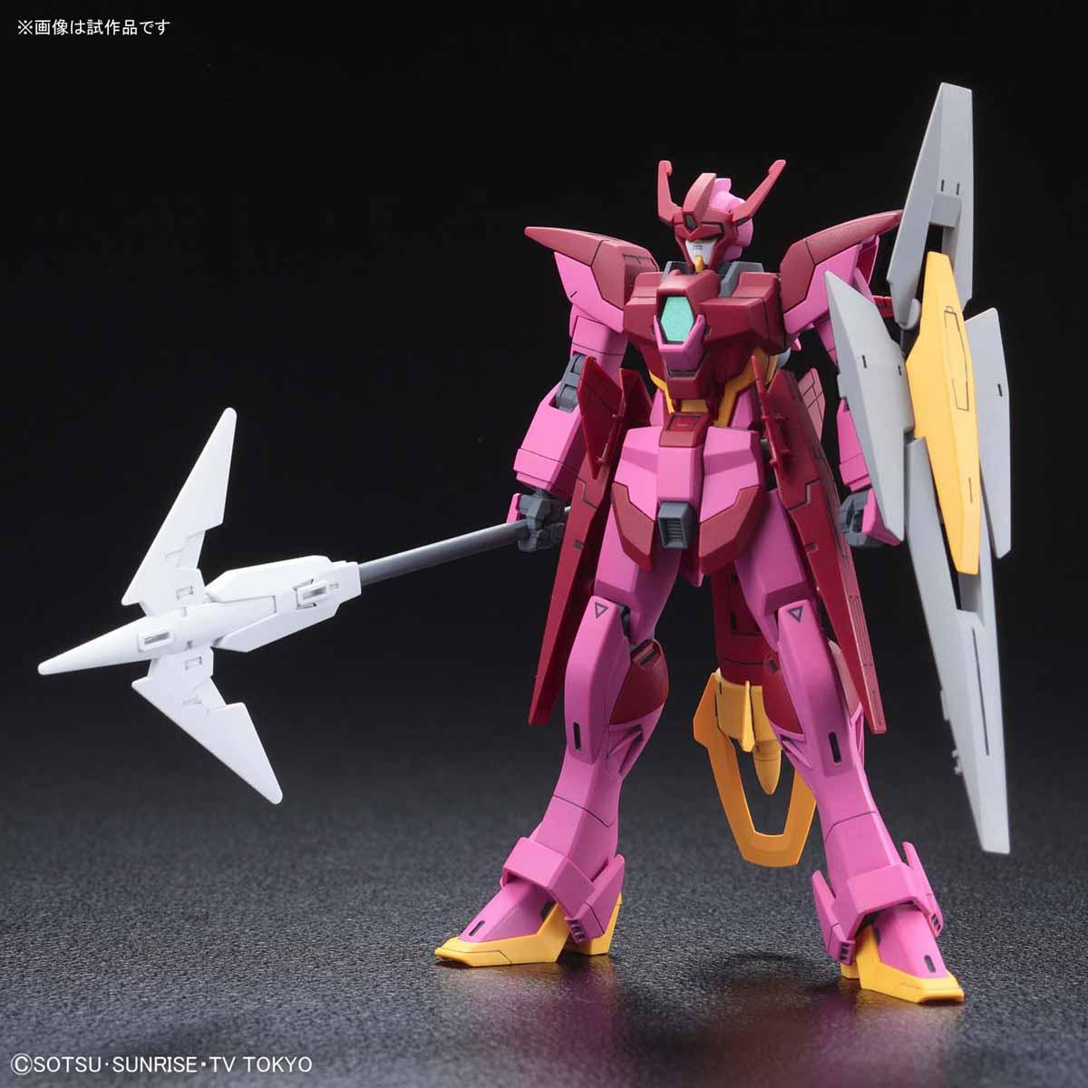 Gundam - Page 86 OVYGmIJk_o