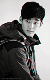 Kim Soo Hyun NAFN6rol_o