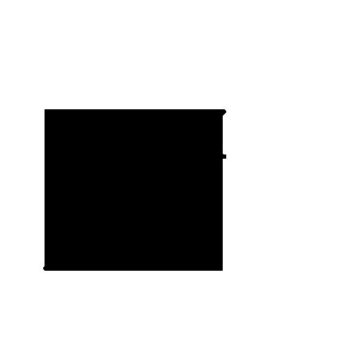 ⟨ TOME 2 ; CHAPITRE I ⟩ LES INDICES B0z6iUPu_o
