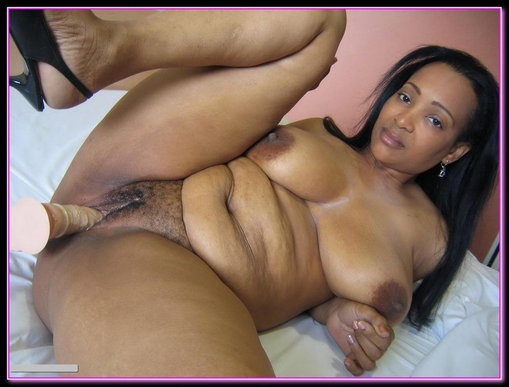 Ebony mama porn-4327