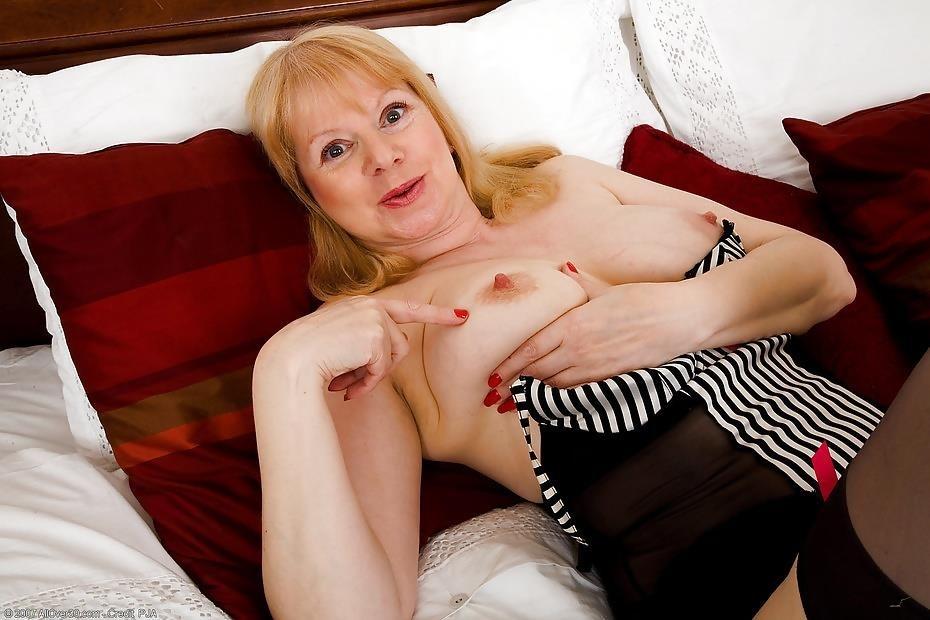 British mature porn models-4182