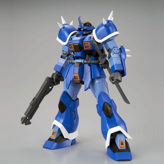 Gundam - Page 81 GGUhKjLz_o