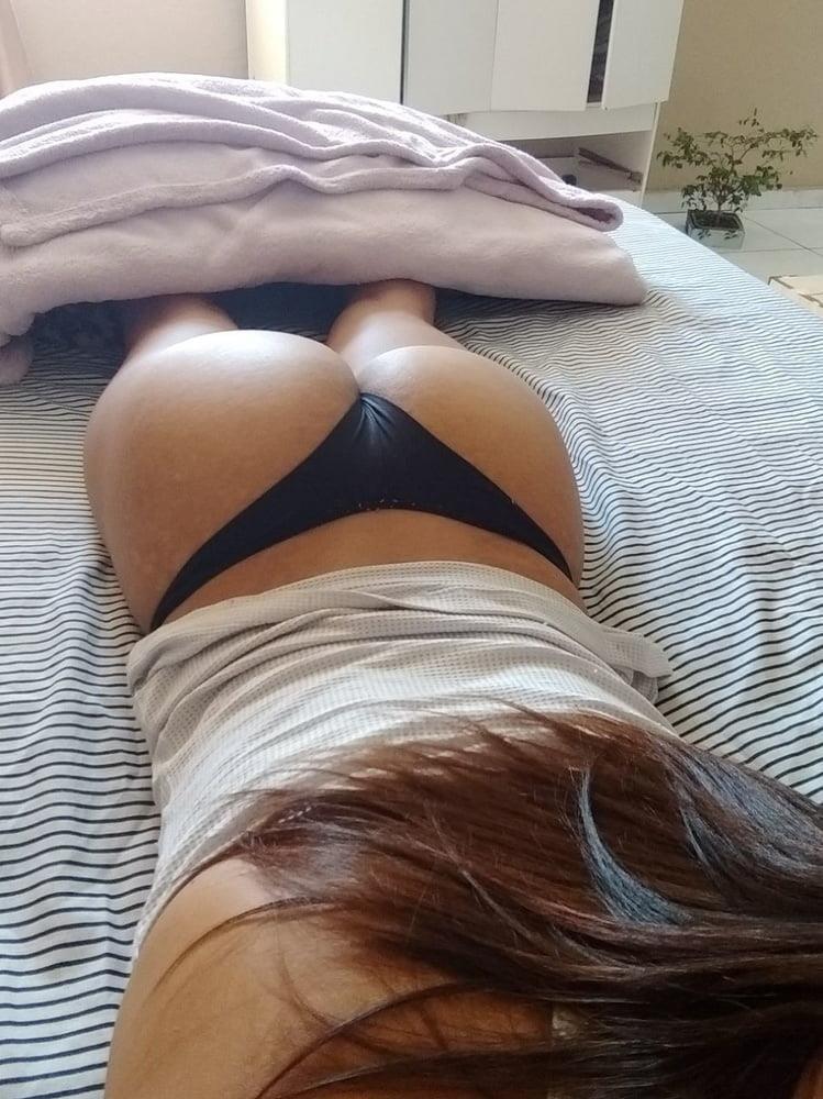 Nude pics of ebony girls-4703