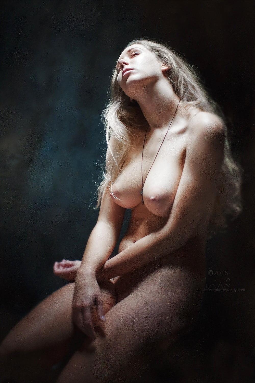 Porn romantic wife-9469