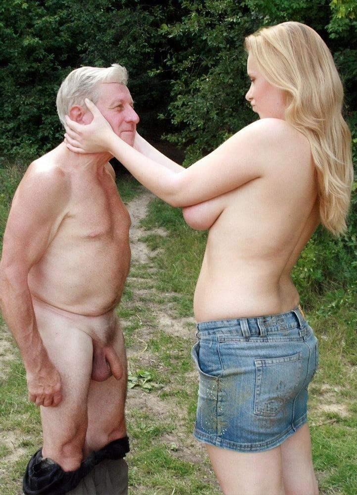 Nude hairy beach pics-5813