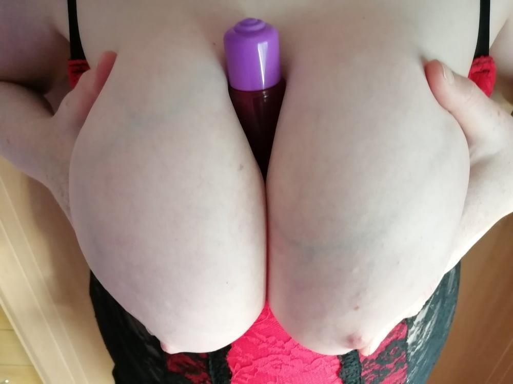 My big tits tumblr-7649