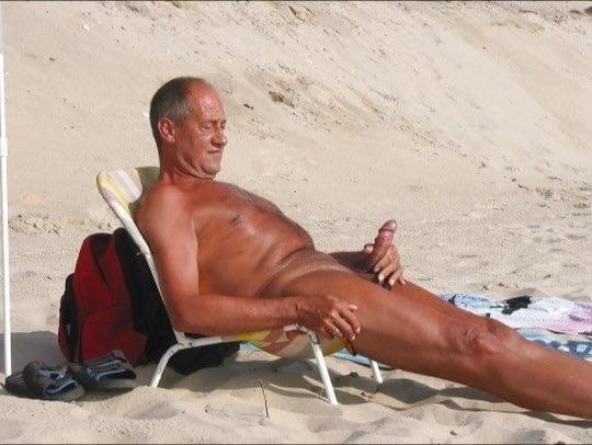 Tumblr beautiful naked men-9571