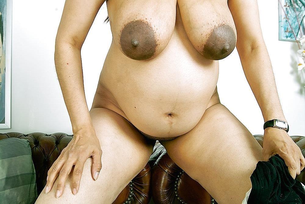 Big natural tits lactating-5493