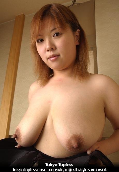 Huge nipple sucking porn-3259