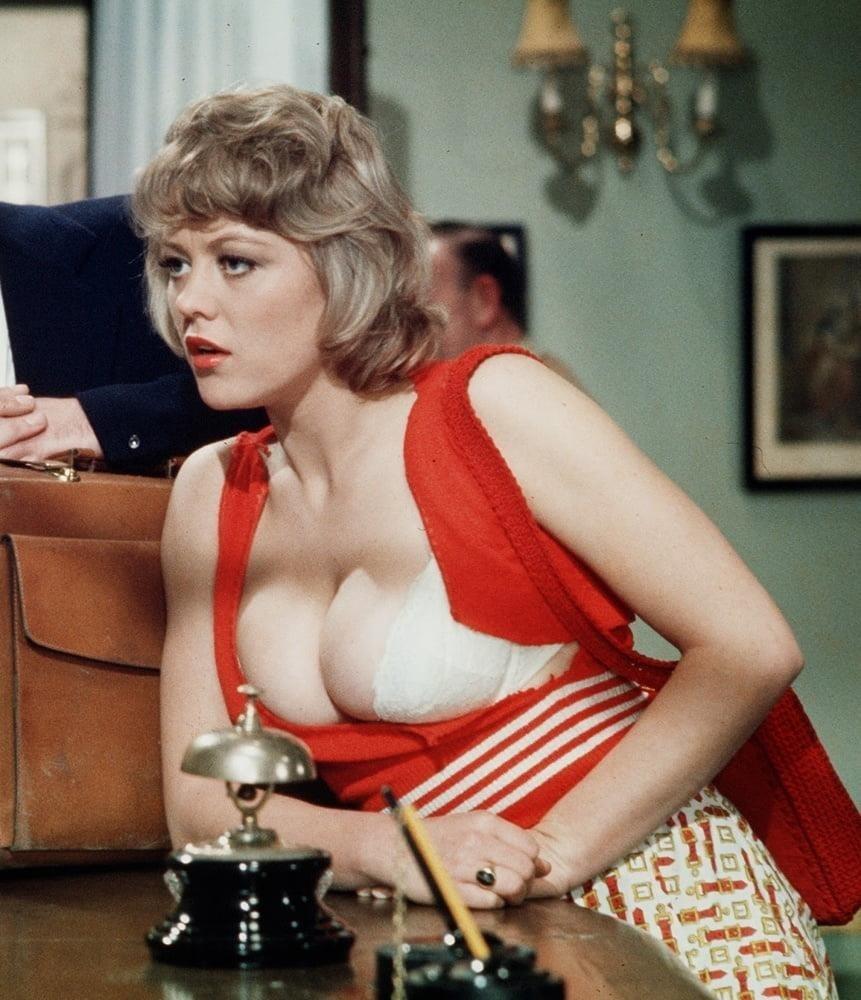 Big boobs model images-8938