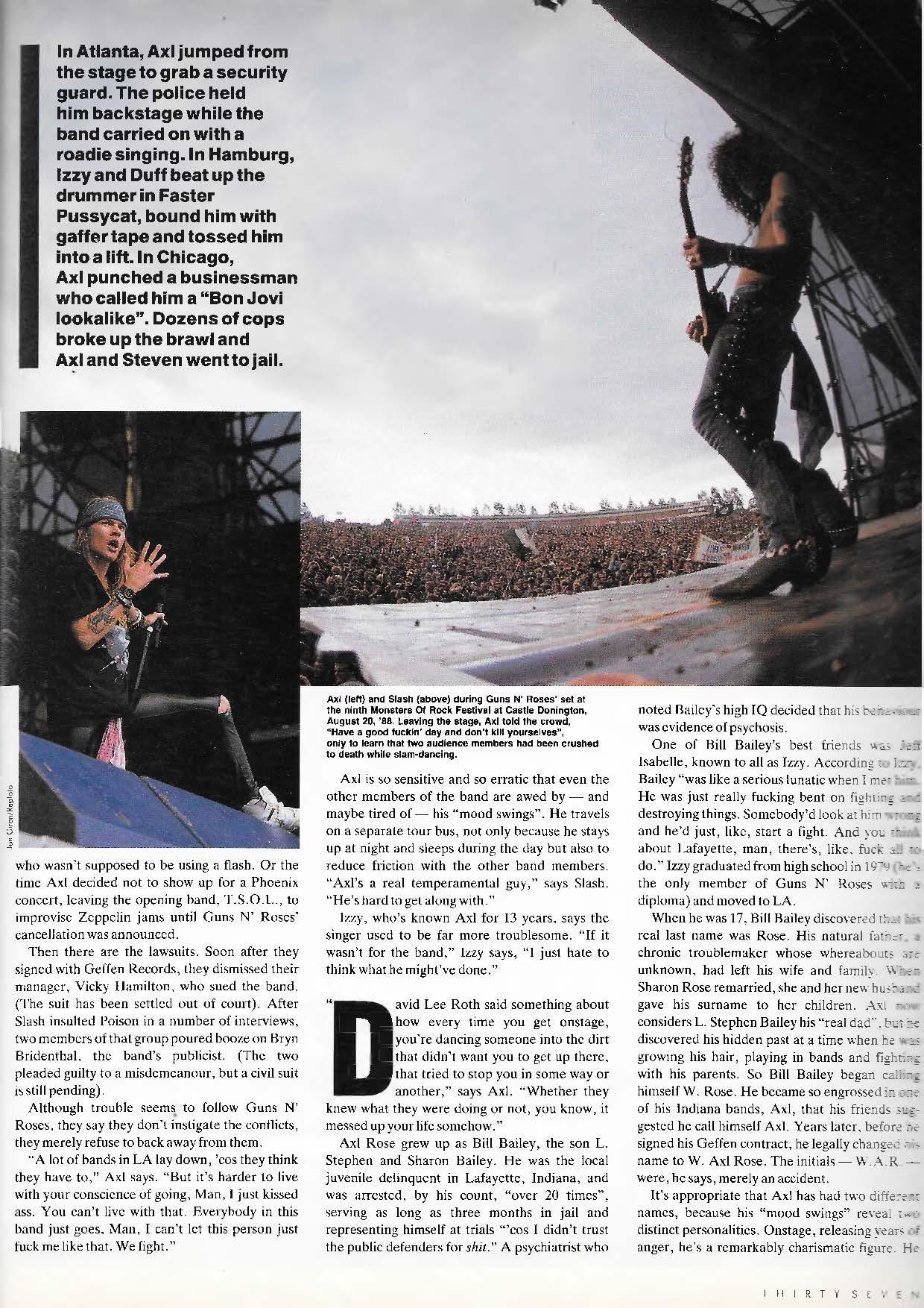 1989.03.DD - Q Magazine - Bad Company H9n85BFt_o