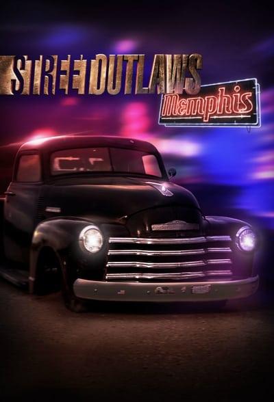 Street Outlaws Memphis S05E02 Big Chief in a Little Duck 1080p HEVC x265-MeGusta