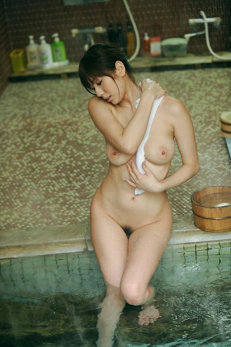Sexy japanese hot girl-3854