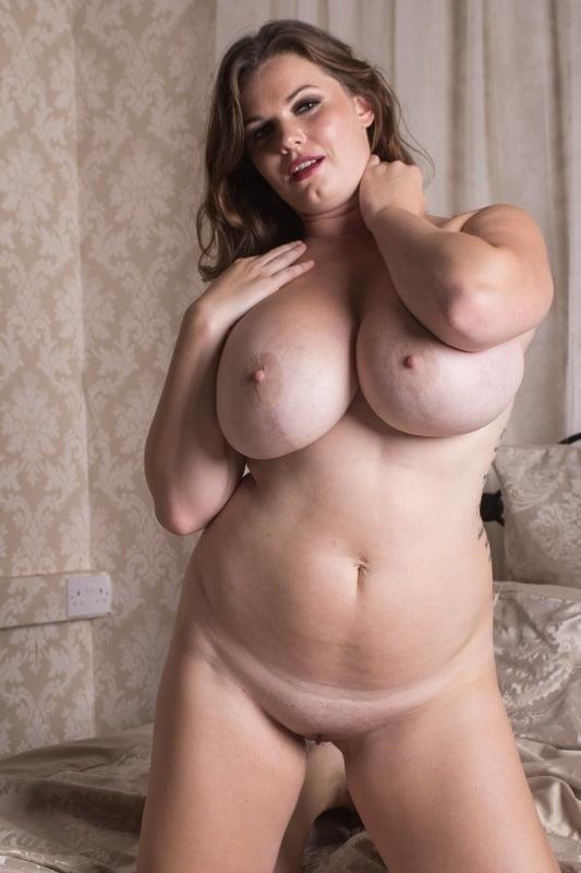 Huge tits fake taxi porn-6052