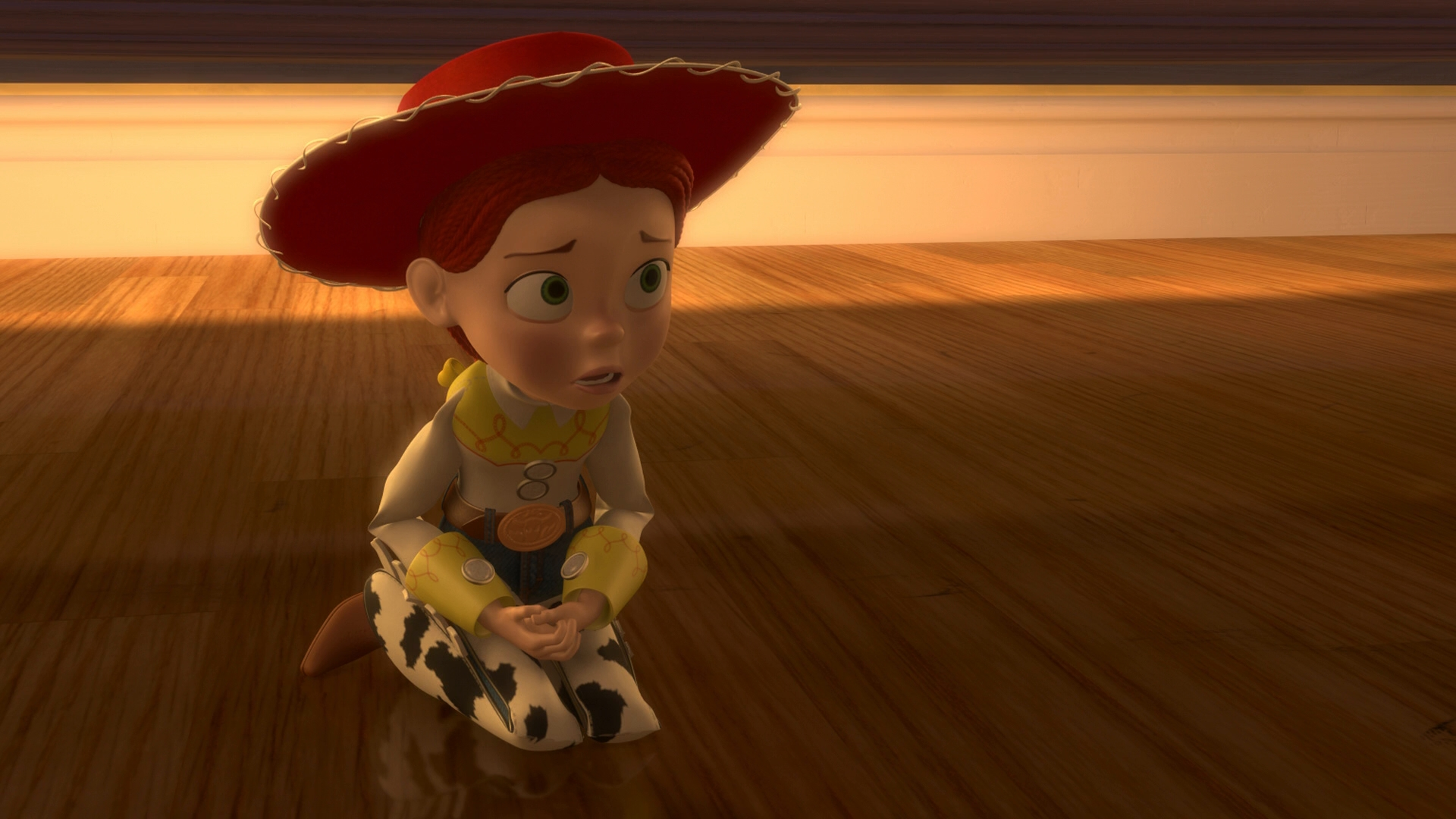 Toy Story Movies Collection 1995-2019 1080p BluRay x264 - LameyHost المجموعة الكاملة مدبلجة للغة العربية تحميل تورنت 5 arabp2p.com
