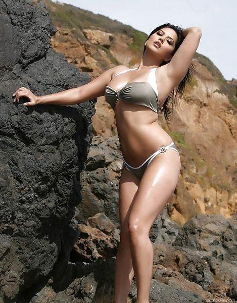 Hot porn sexy boobs-7268