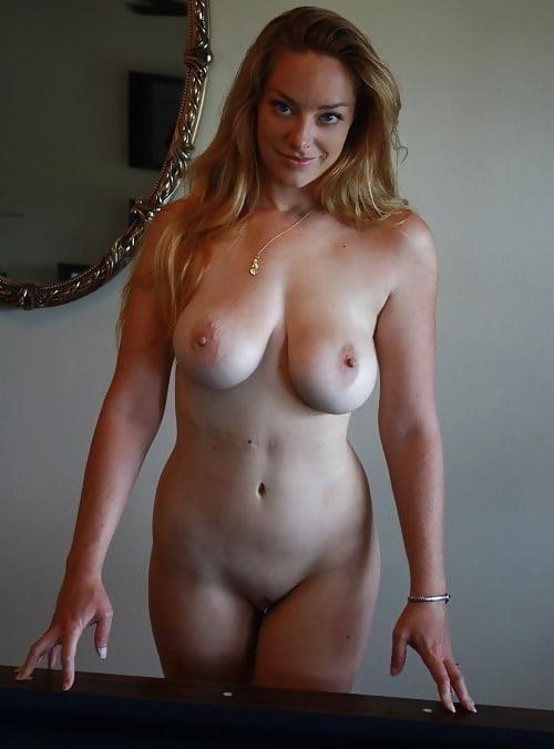 Free beautiful nude women photos-3136