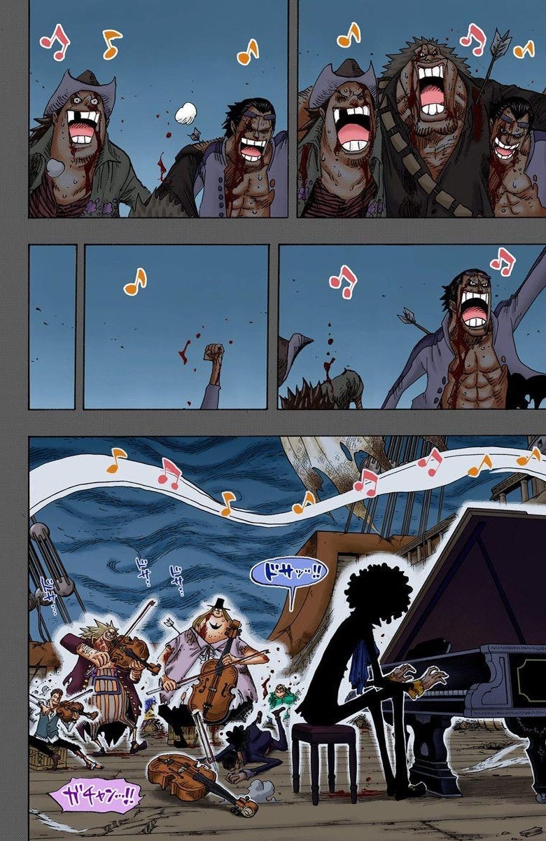 One Piece Manga 487-489 [Full Color] UBBgSCpC_o