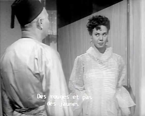 [فيلم][تورنت][تحميل][أين عمري (نسخة TS)][1956][480p][DVDRip] 7 arabp2p.com