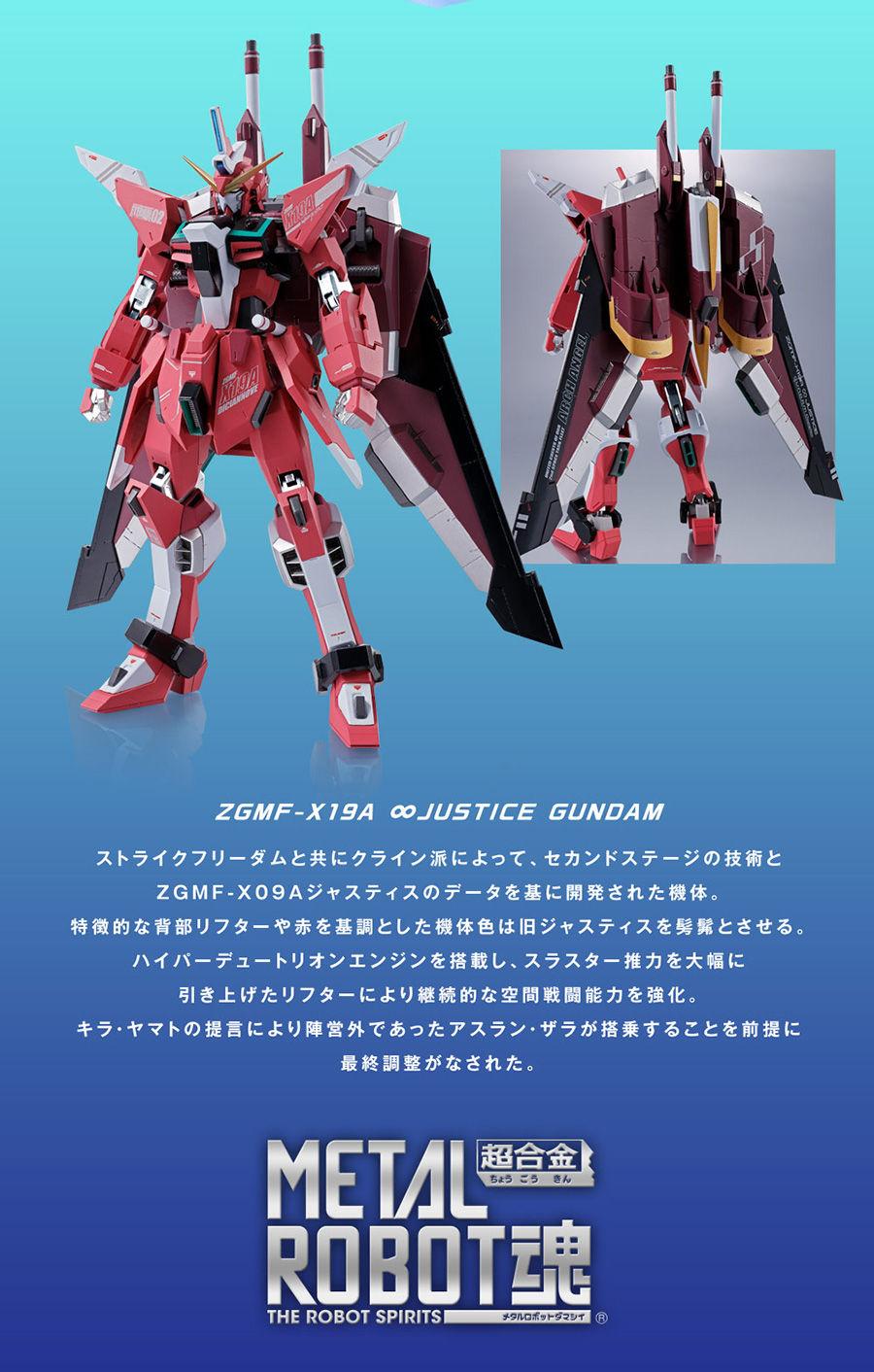 Gundam - Metal Robot Side MS (Bandai) WMLEvHFJ_o