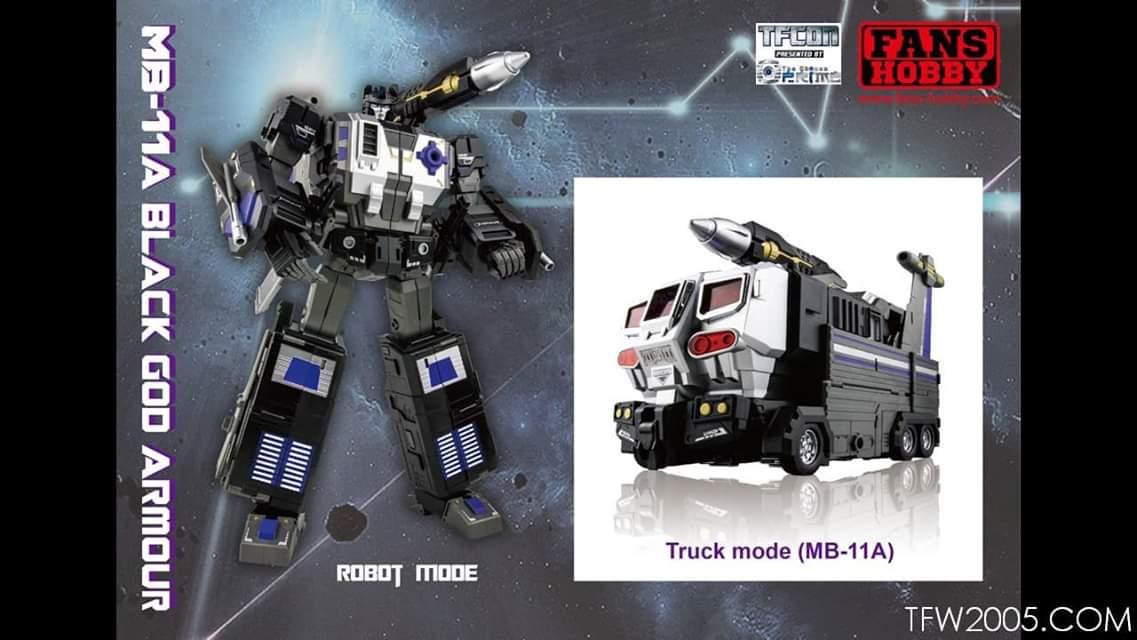 [FansHobby] Produit Tiers - MB-06 Power Baser (aka Powermaster Optimus) + MB-11 God Armour (aka Godbomber) - TF Masterforce - Page 4 FNlouzh8_o