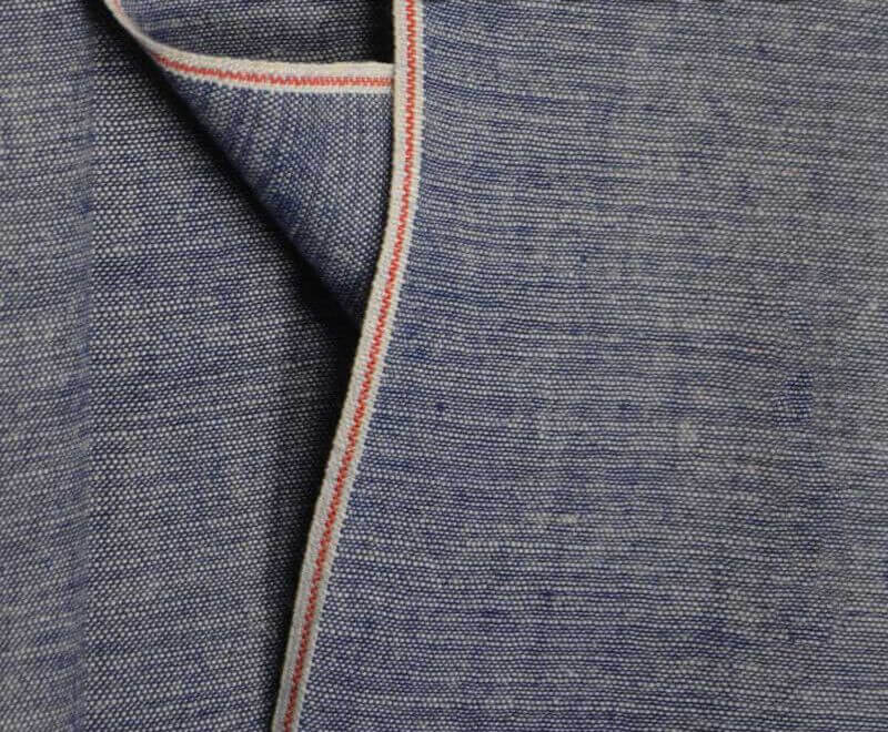 Wingfly Textile Co.Ltd Offers Quality Selvedge Denim Fabrics At Wholesale Prices And Perfectly Designed For Every Textile Company