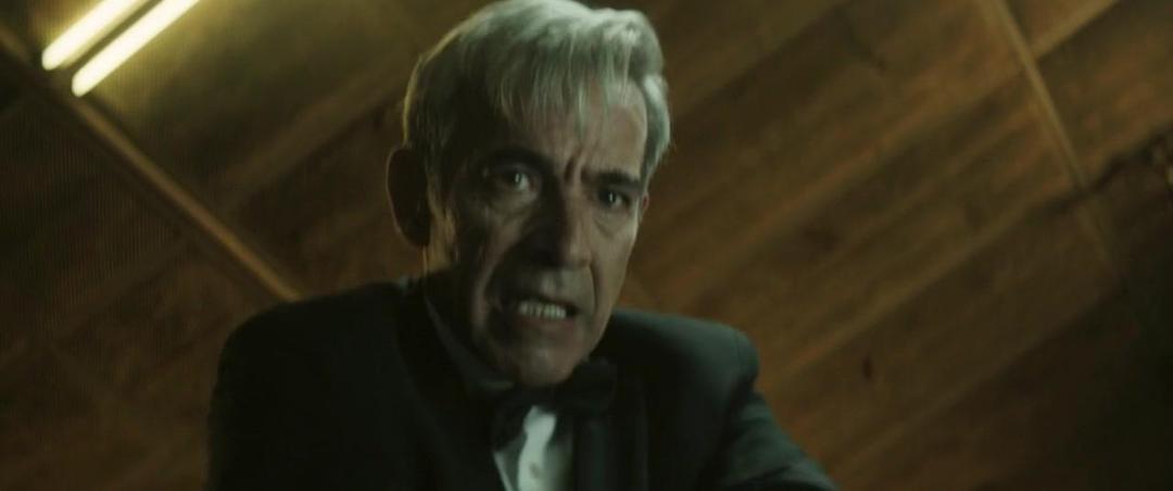 Spy Time (2015) 720p BluRay x264 ESubs [Dual Audio][Hindi+Spanish] -=!Dr STAR!=-
