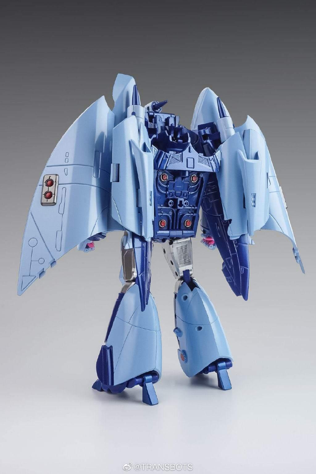 [X-Transbots] Produit Tiers - MX-II Andras - aka Scourge/Fléo - Page 3 2oNYLDio_o