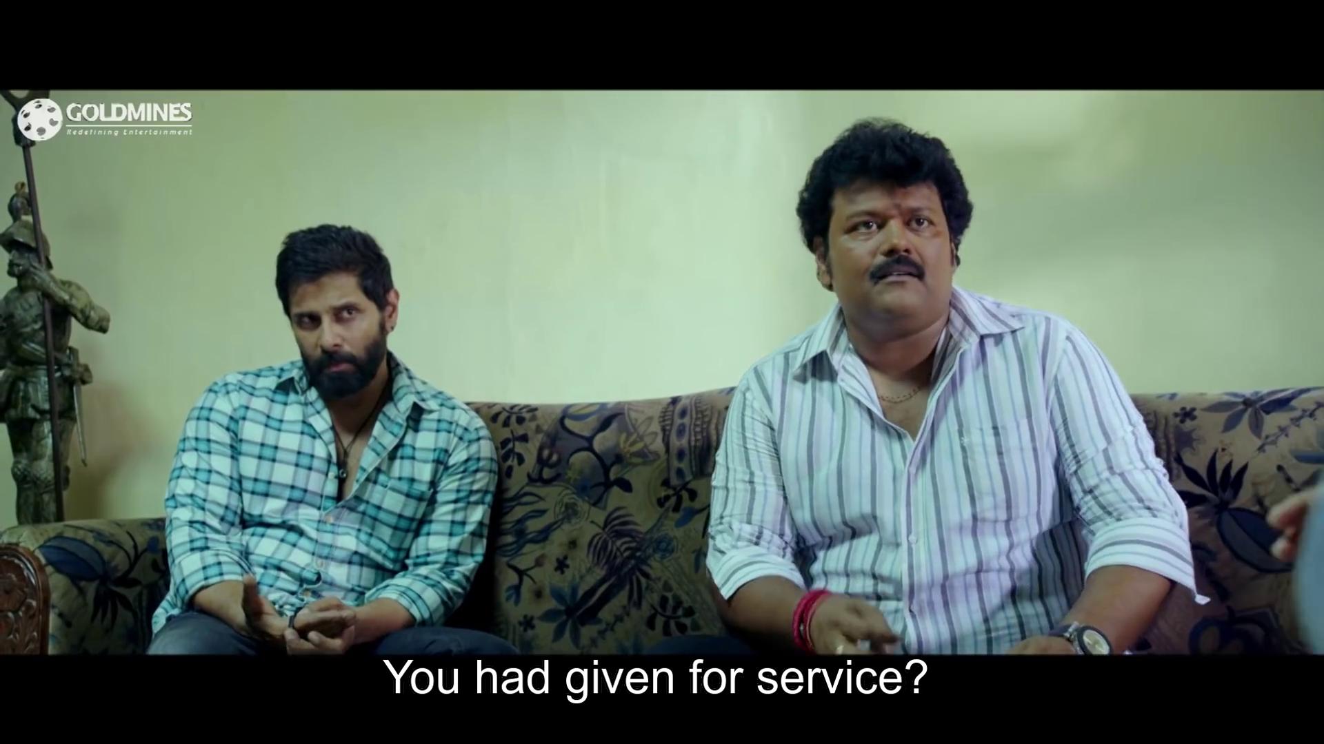 Sketch (2018) Hindi - 1080p - WEB-HD - AVC - AAC - E-Subs-GM Exclusive