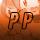 Pokémon Primal - Afiliación Élite - Medieval MAXP67RK_o