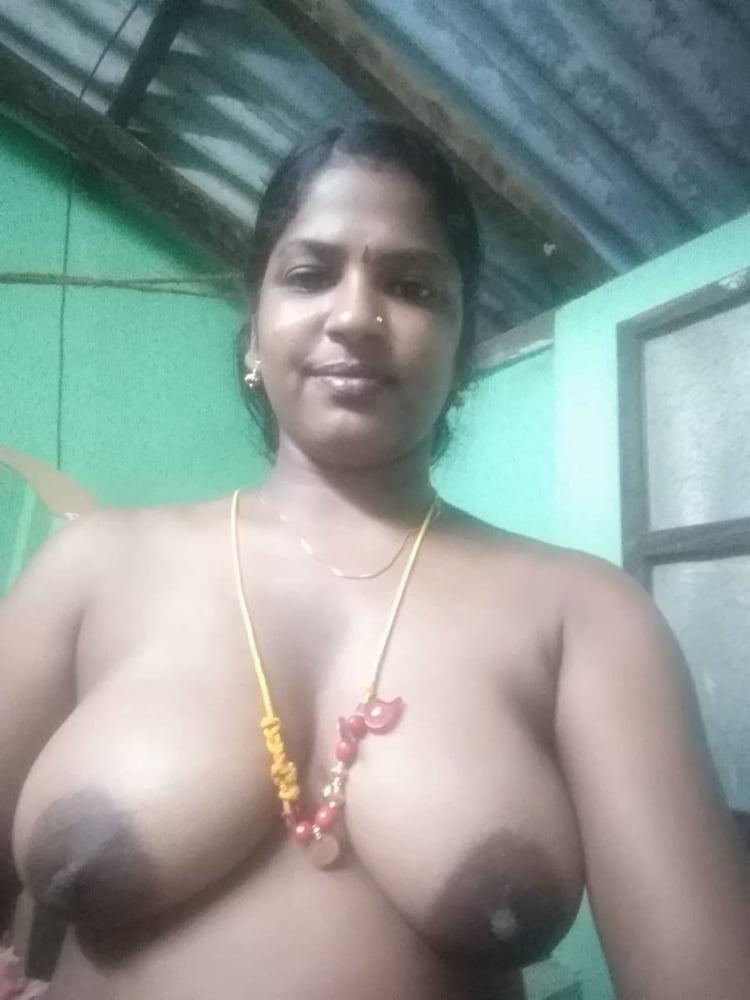 Tamil aunty house wife sex-1437