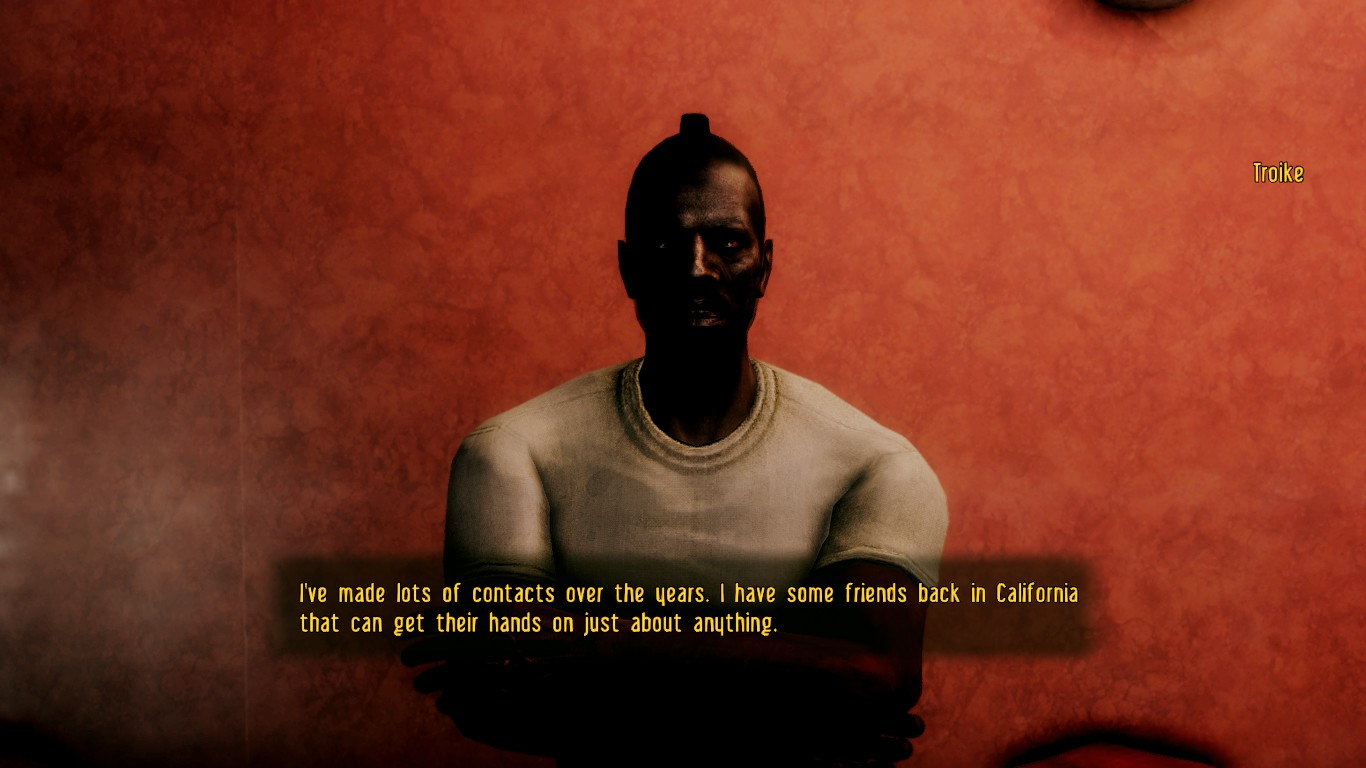 [2018] Community Playthrough - New Vegas New Year - Page 6 LmYM1eCm_o