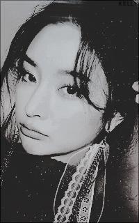 Byun Jung Ha (Ulzzang) Ay0NZyKR_o