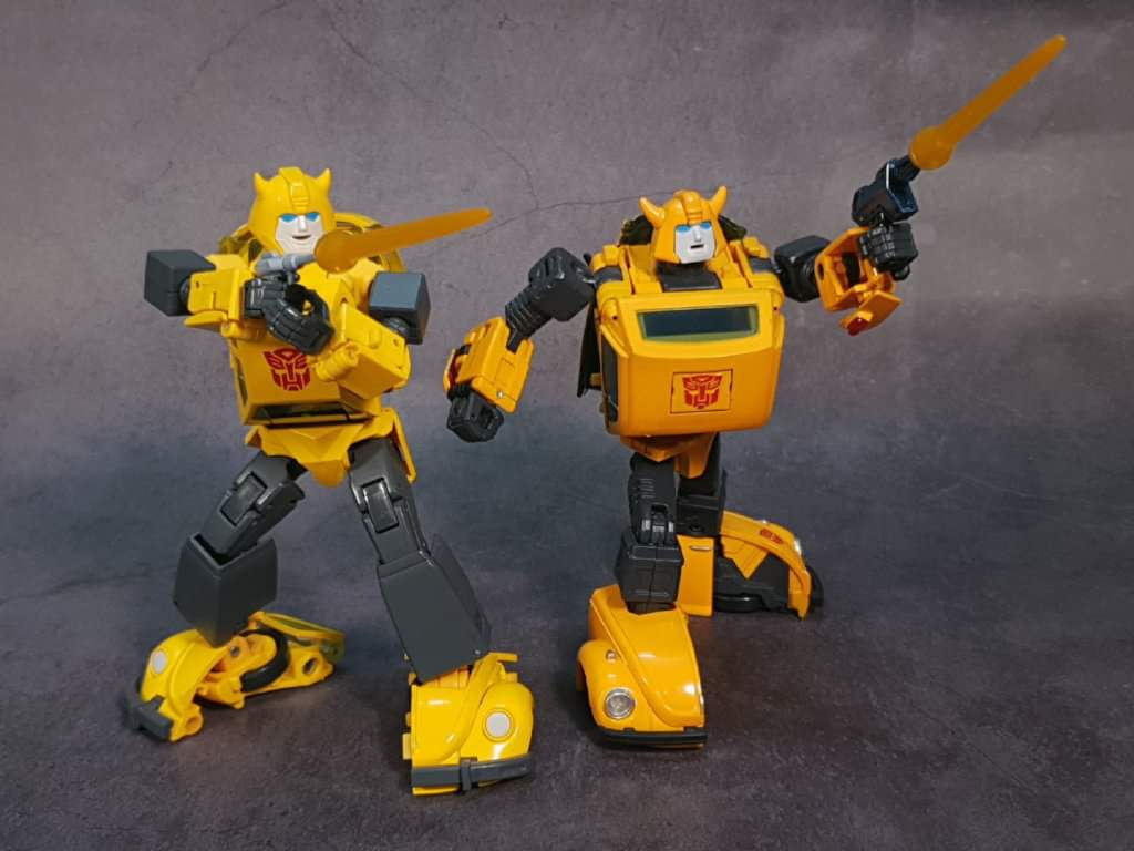 [Masterpiece] MP-45 Bumblebee/Bourdon v2.0 - Page 2 NfOLRqxw_o