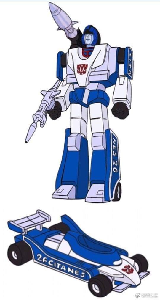 [Transform Element] Produit Tiers - TE-03 Speed Star - aka Mirage 6U5iTJ8K_o
