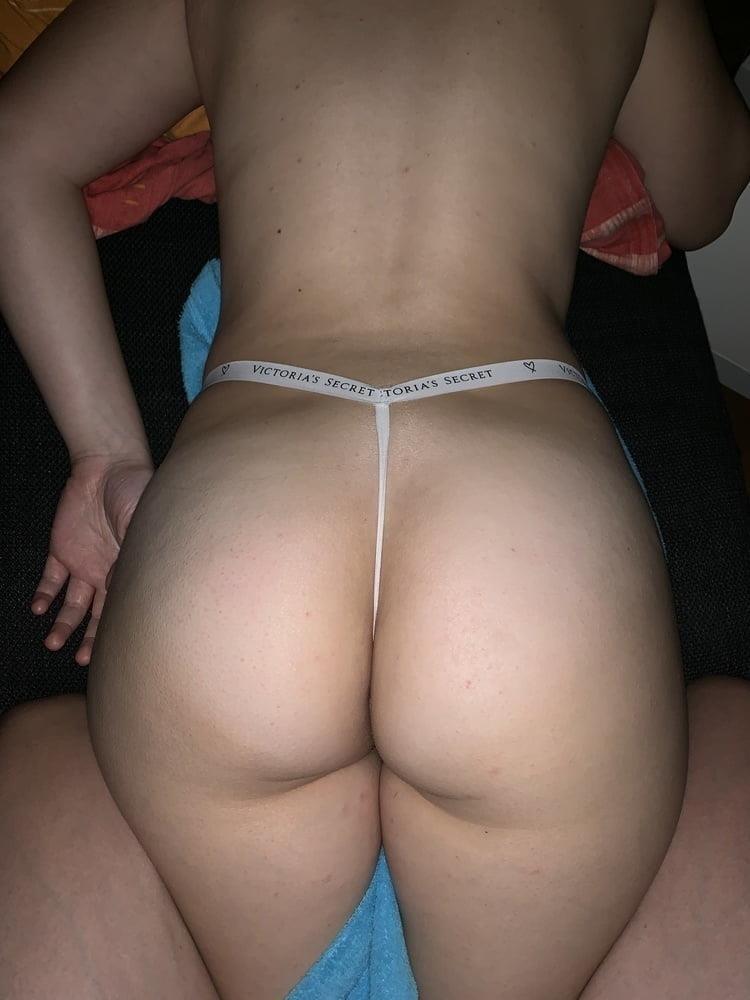 Free big clit sex videos-6187