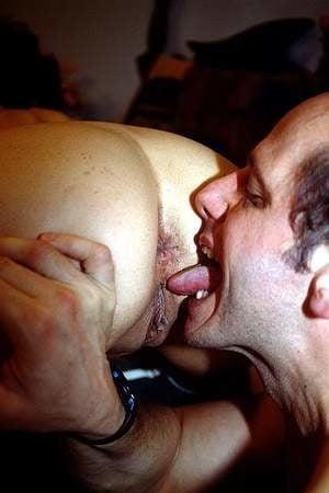 Mature threesome porn-8089