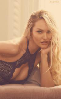 Candice Swanepoel - Page 31 IBj1q5Sf_o
