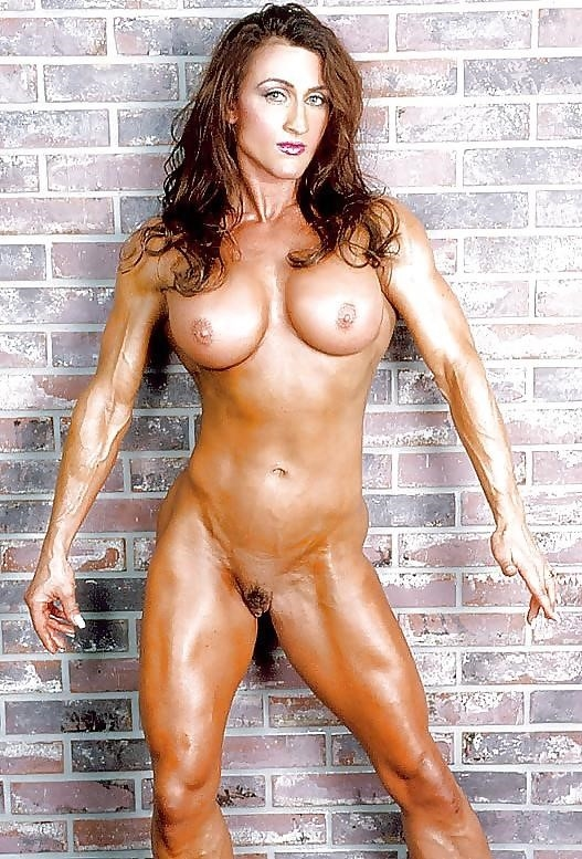 Show me women with big clits-7170