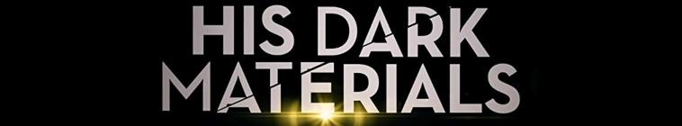 His Dark Materials S01E07 WEBRip x264-ION10