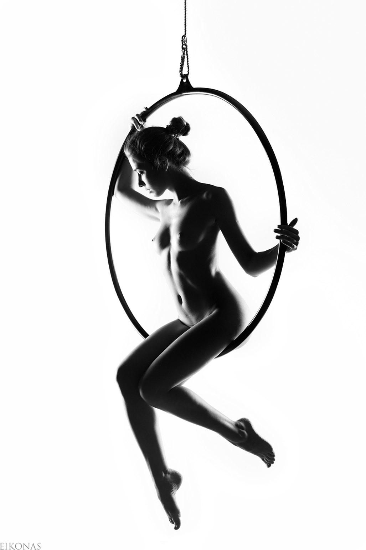 эротические фотографии Гюнтера Ахлейтера / Gunther Achleitner photographer