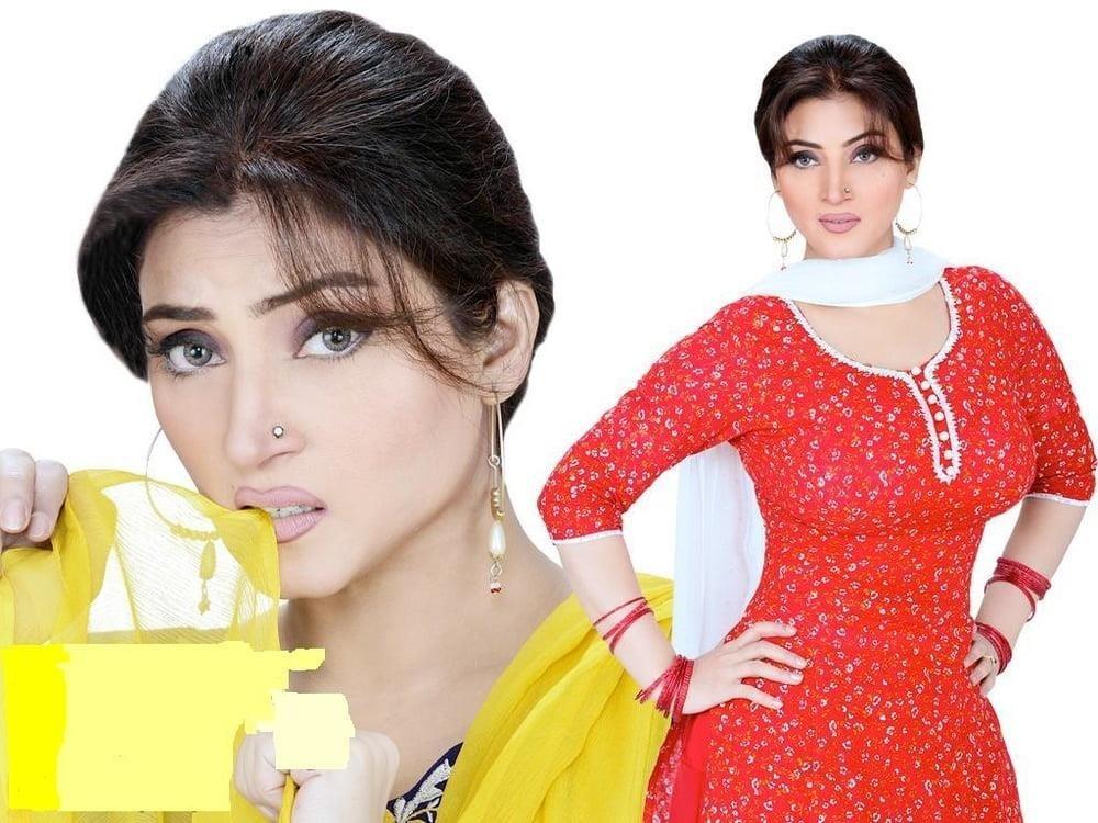Hina shaheen full sexy mujra-4486