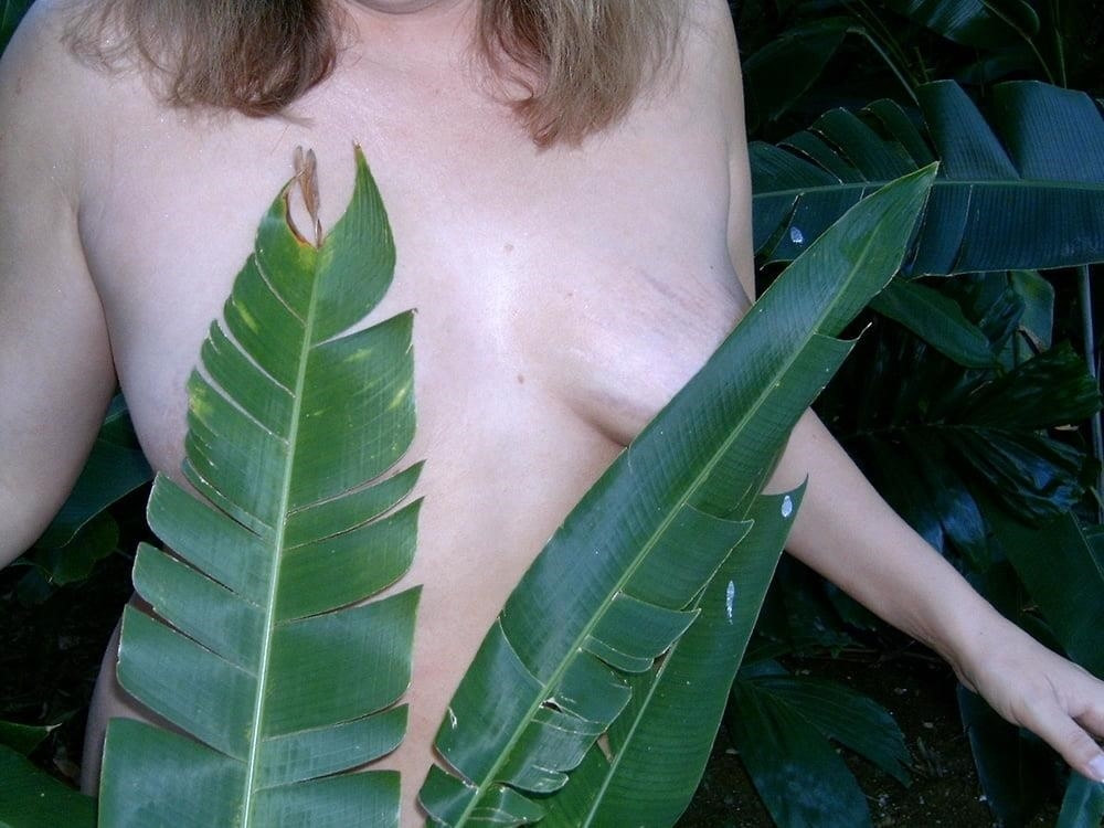 Orgy wife swap-3373