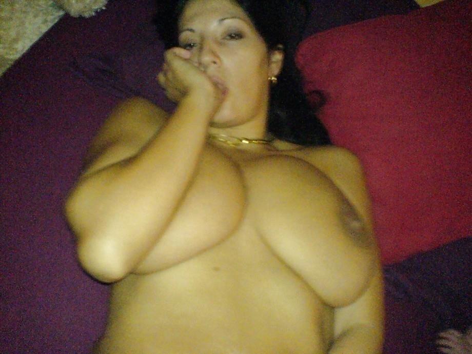 Big tit photo gallery-3074