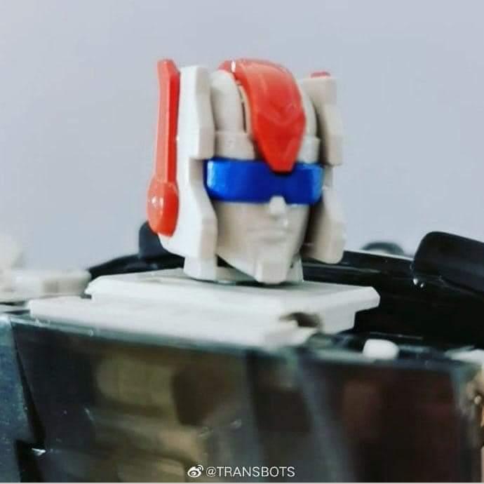 [X-Transbots] Produit Tiers - Jouets MX-?? - aka Protectobots forment Defensor/Défenso CGz34UhU_o