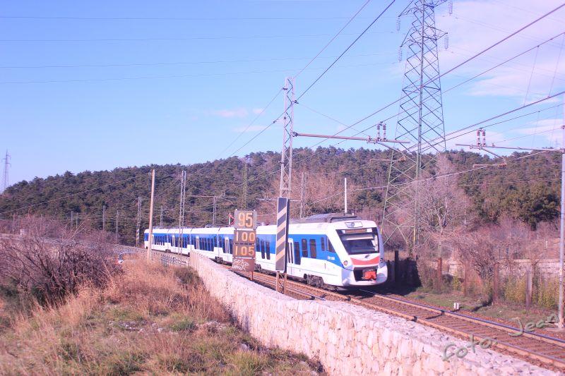 Talijanske željeznice - Rete Ferroviaria Italiana (Trenitalia, Trenord, Ferrovie Emiliane-Romagne,.....) - Page 6 83UqhDhR_o