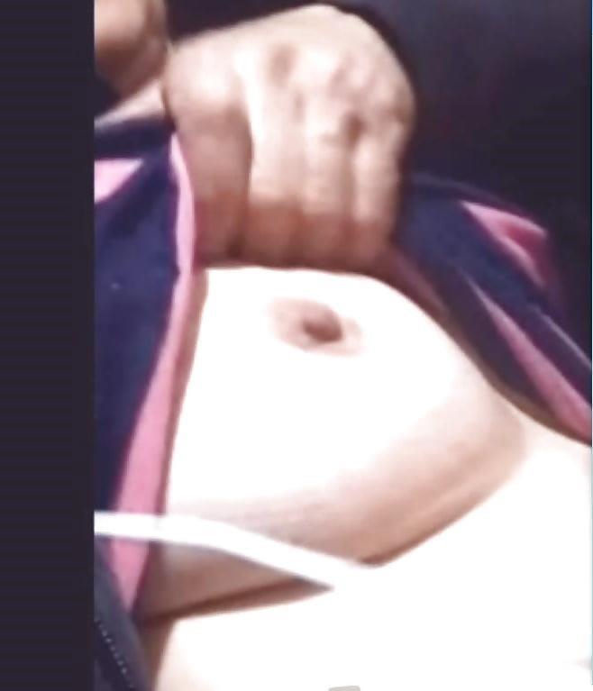 Mature couple webcam sex-2091